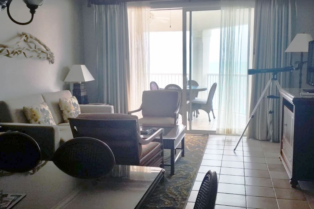 Amazing 2 Bedroom 2 Bathroom Hotel Apartment Flats For Rent In Key West Florida United States
