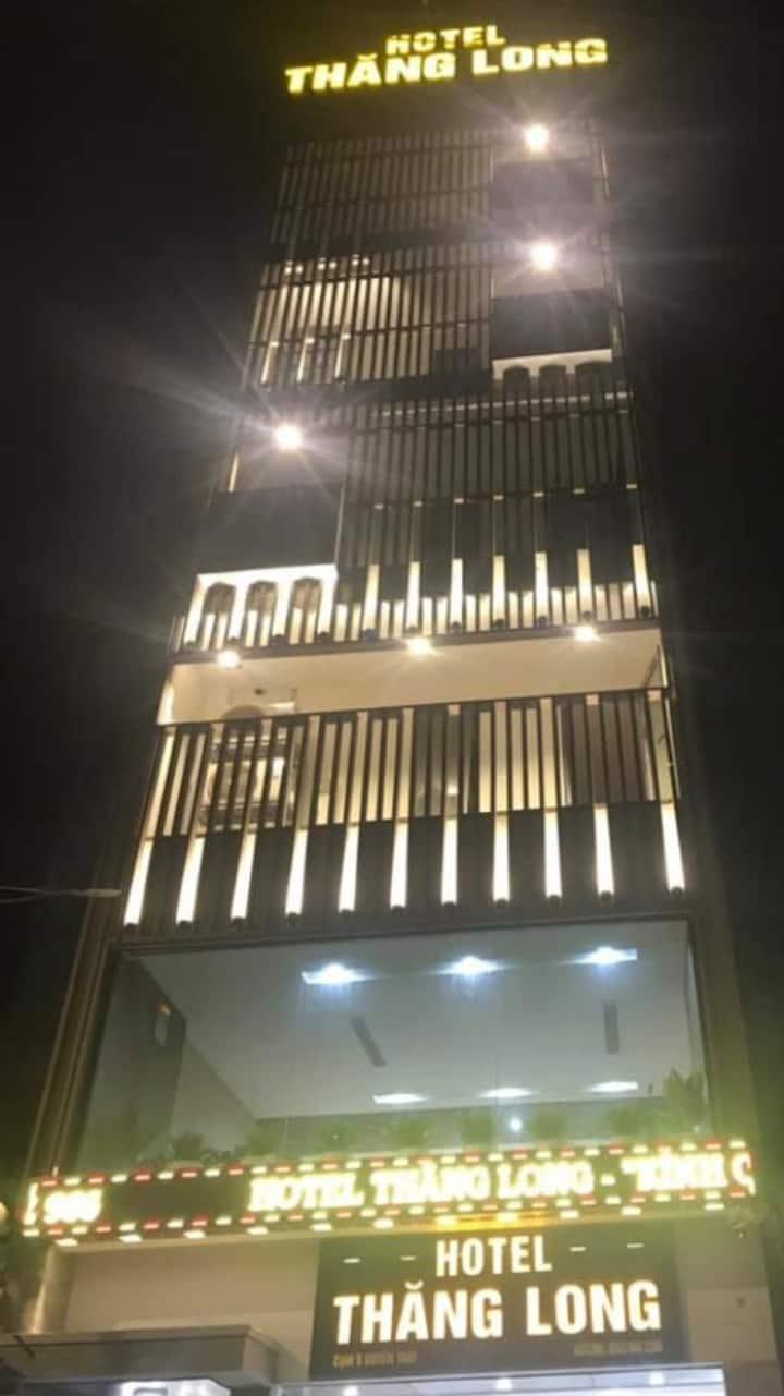 hotel thang long thuong tin ha noi viet nam
