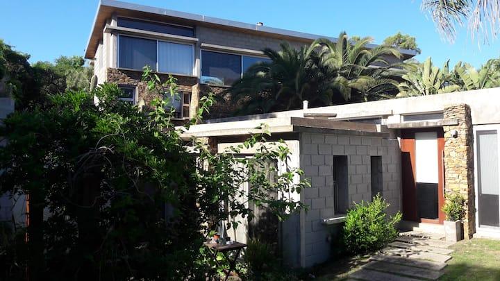 Loft del Barranco hermoso zona tranquila y segura