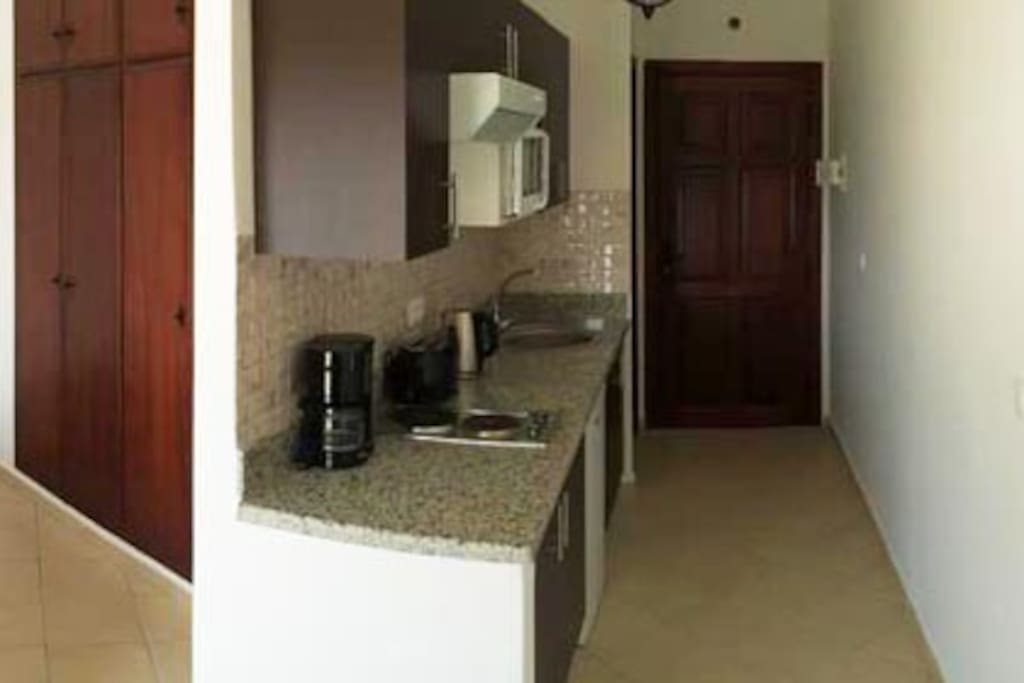 Appartement hotel louer cabo negro 650 t touan for Louer appart hotel