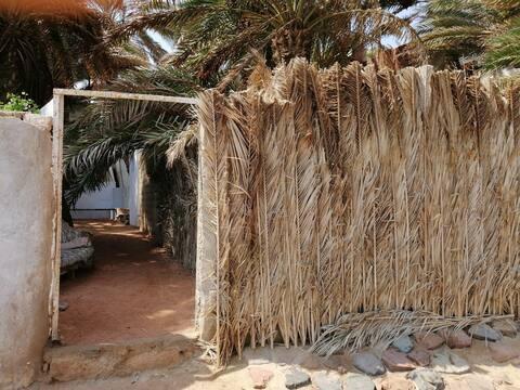 Beachside Cozy Studio