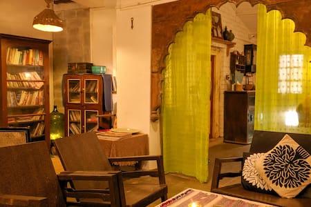 Adiem Homestay - A Real Homestay Experience