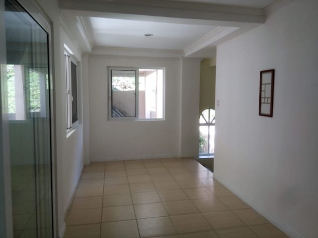 Bam S Rest House In Nasugbu Batangas Houses For Rent In Ph