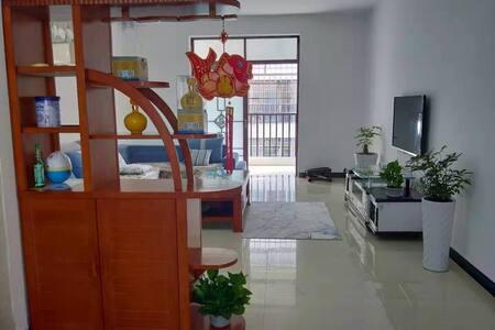 零陵古城自驾游团队游奢华民宿