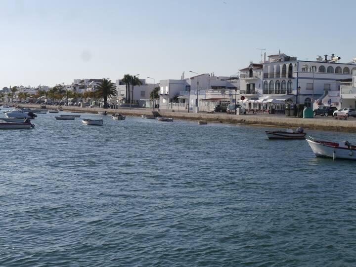 Caravel Beach House
