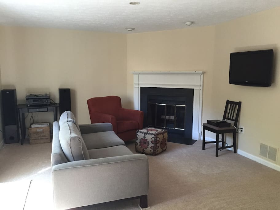 basement suite apartments for rent in silver spring maryland