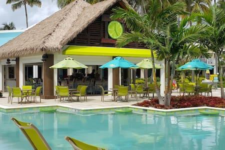 Margaritaville Vacation Club, St. Thomas USVI - East End - Üdülési jog