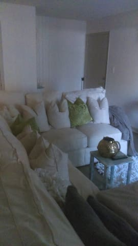 Stylish and cozey 1bd ,1bth - Sandy Springs - Apartment