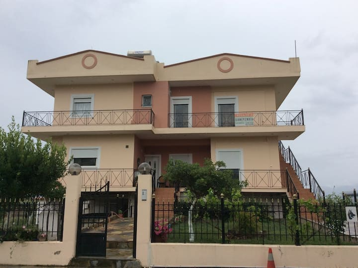 Villa Anthi
