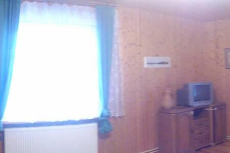 Дом в тихом месте - Klopovo - 独立屋