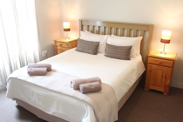 Family Size Self Catering Cottage