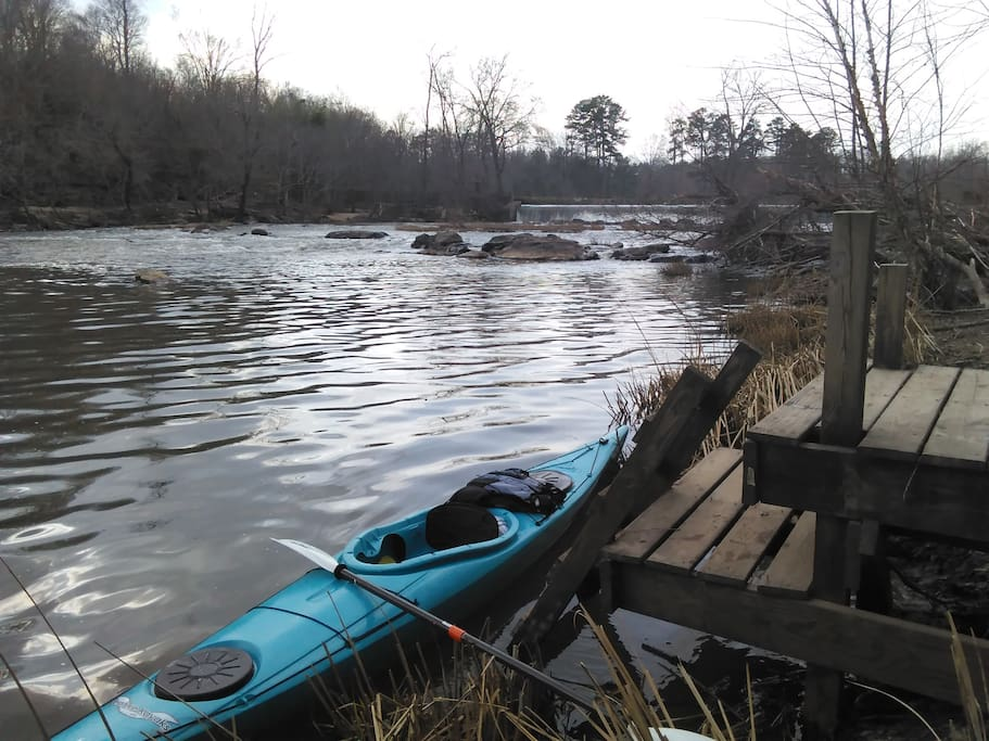haw river chat sites Early 19th century and contemporary choctaw storytellers describe that the choctaw people emerged from either nanih waiya mound or cave a companion story describes their migration journey.