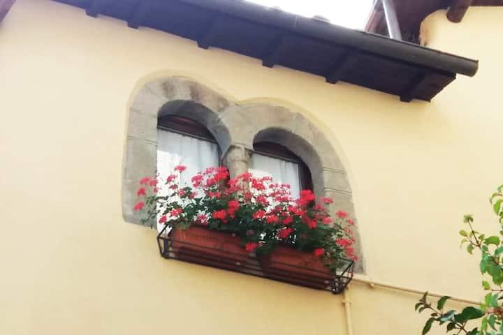 Casa Vacanze il Borgo