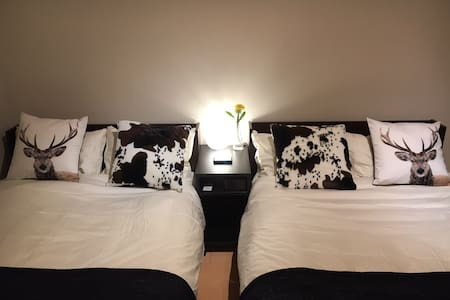 ★2/23 Open★Luxury room in Chuo-ku② - Chūō-ku, Ōsaka-shi - Apartmen