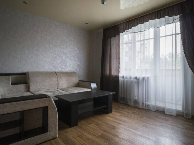 Apartments Maryin Dom na Malysheva, 120 - 26