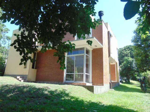Casa en Tucuman- El Corte - Yerba Buena