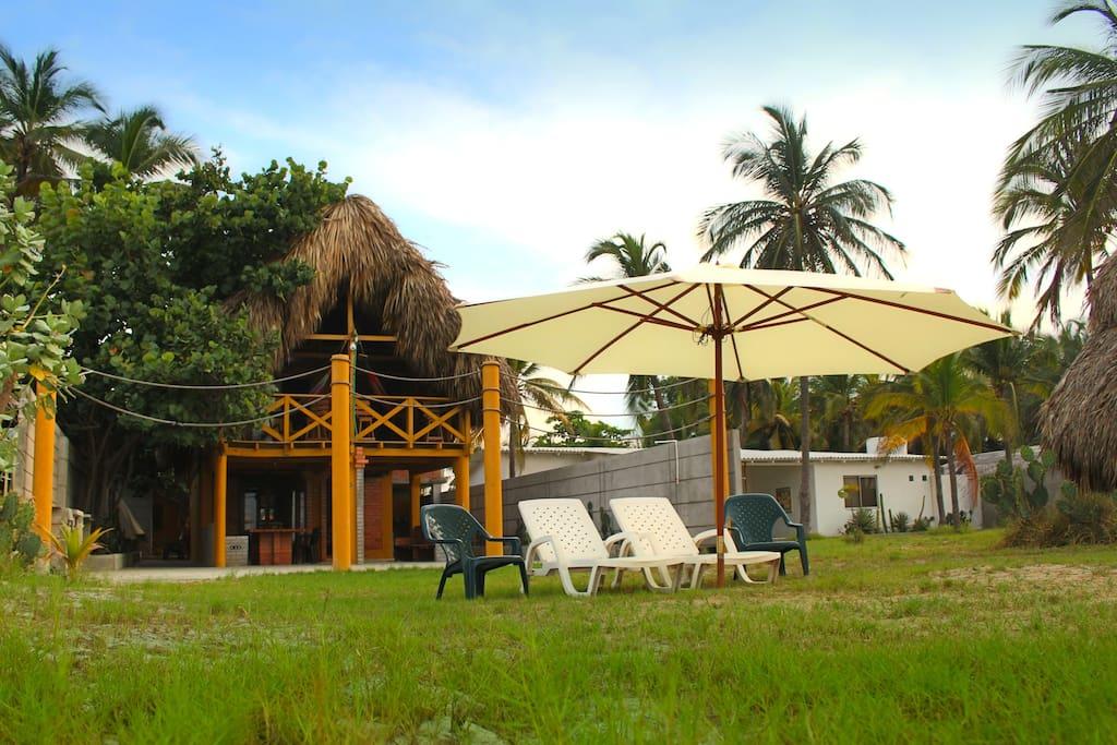 isla de maipo singles dating site De martino alto de piedras single vineyard carmenere,  de martino familia, maipo valley, chile:  isla de maipo.