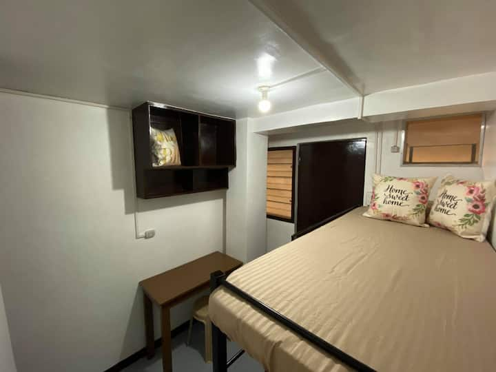 Maitina Residences by Deogracias(Guest Hotel)