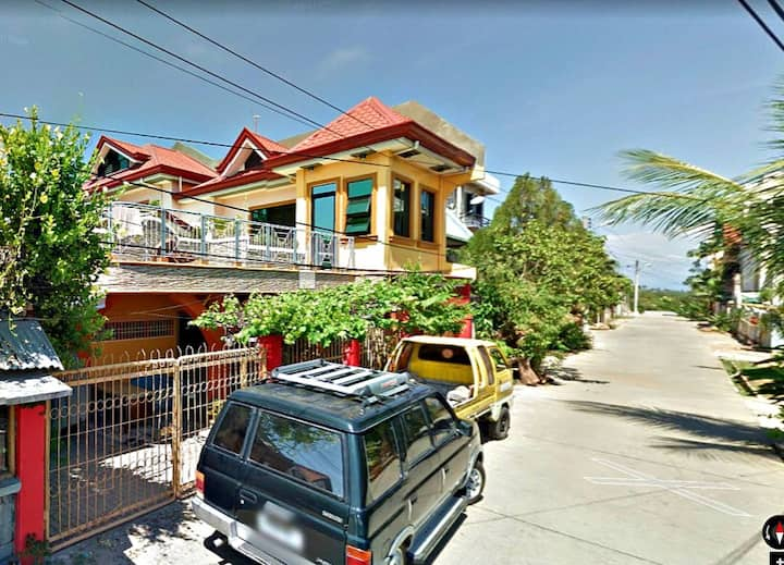 A Home in Downtown CDO