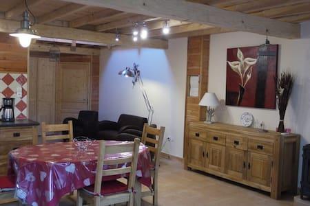 Belle villa sur domaine viticole proche de Pezenas - Montagnac - Villa
