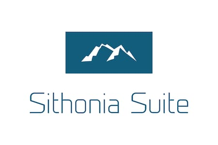 Sithonia Suite, Shore Residences Tower C near MOA