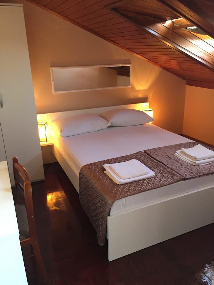 Apartmani Sinka-Soba 4