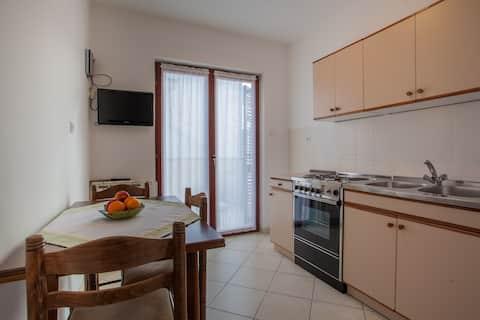 Apartment Beli