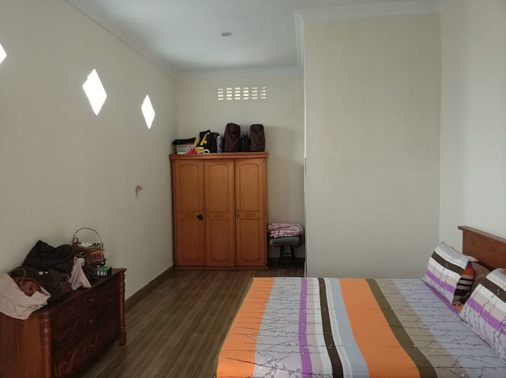 Depari Guest House
