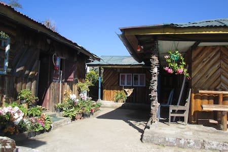 Orchid Home Stay - Pakyong - Autre