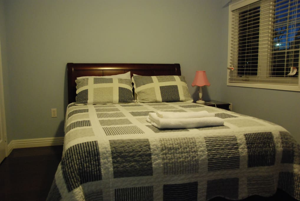 Rooms For Rent In Queens For Couples