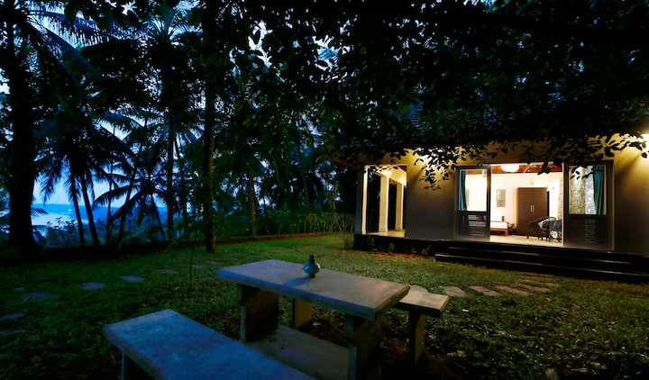Tathatha Beach Studio