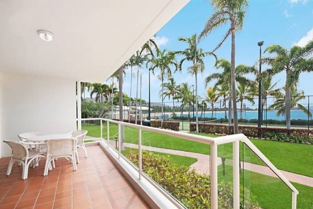 Mariners North - Two Bedroom Apt - Apartments for Rent in ...