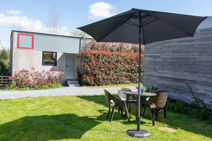 Ideal para vacaciones de descanso - Piñeiro - Loft