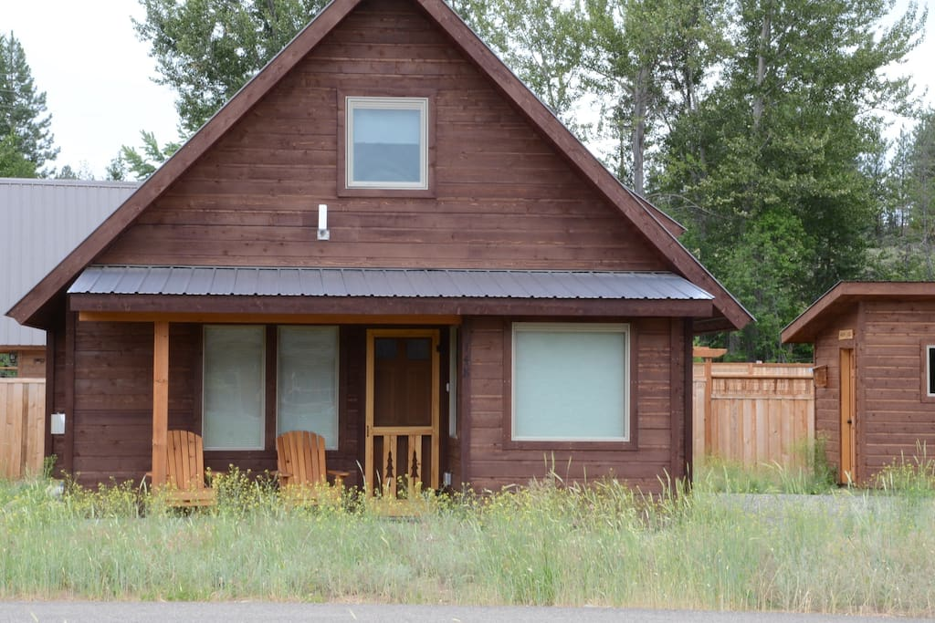 little bear a 3 bedroom cabin cabins for rent in