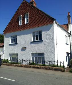 5*RobinHoodsBay Ideal4GroupsSleep16 - Robin Hood's Bay