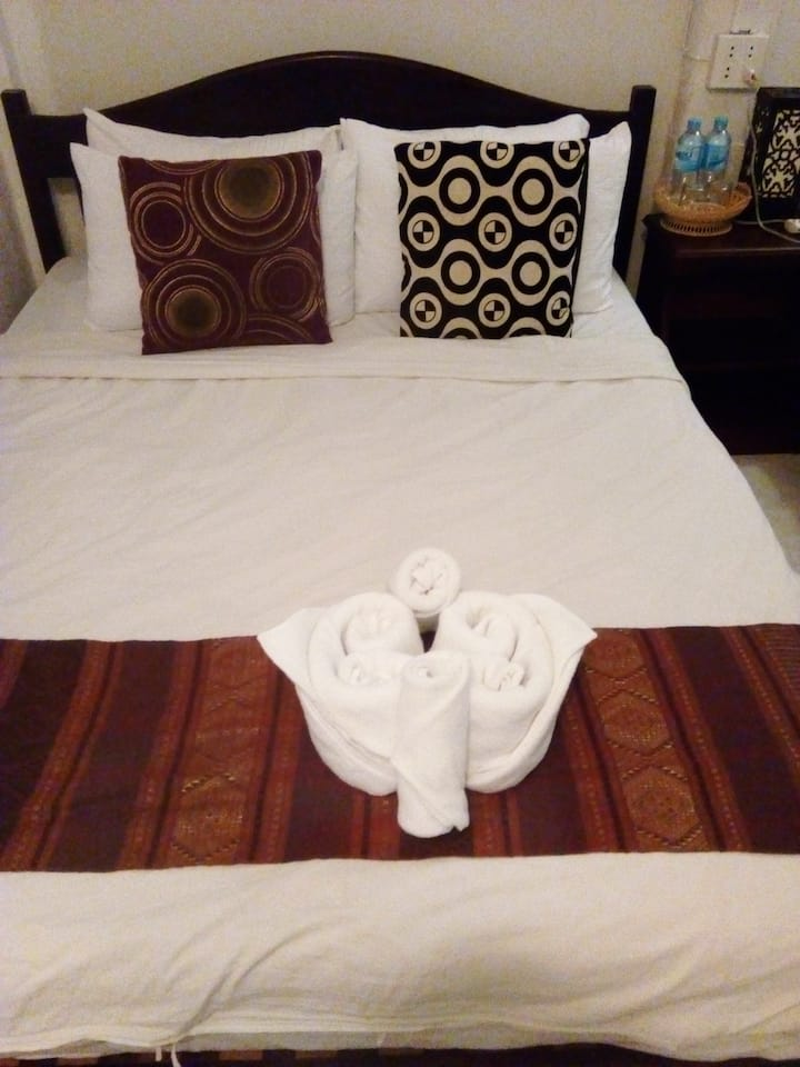 Pakam guest house