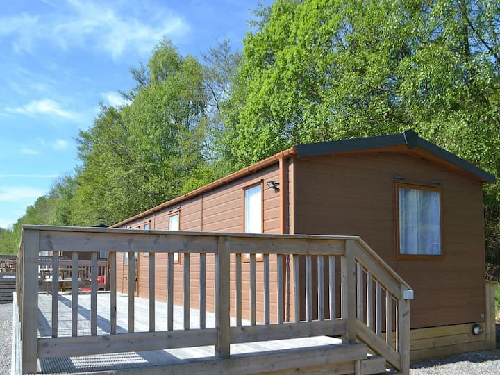 Lodge 41- UK7010 (UK7010)