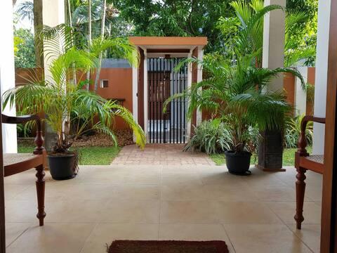 Lake Side - Luxury Suite - Colombo, Nawala