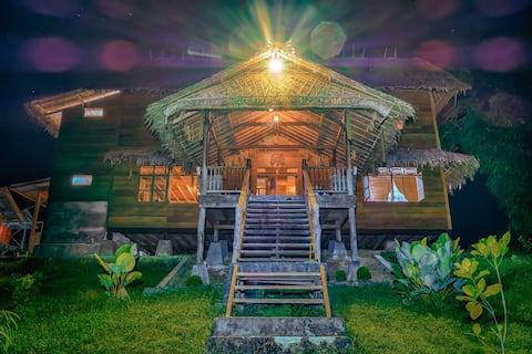 Uma Aileppet Mentawai - Room 6