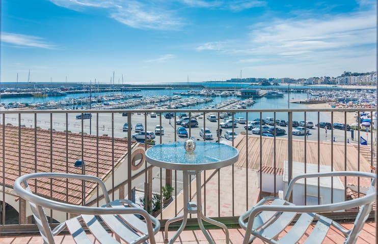 OS HomeHolidaysRentals Port - Costa Brava