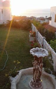Cesme ciftlikte te bir eviniz - Maltepe