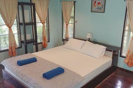 Kwang Peeb Bay Resort (KP02)