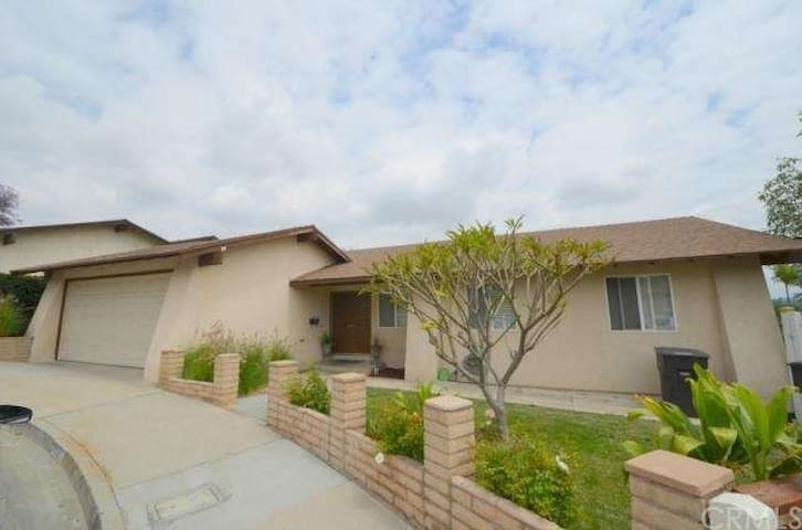 New Listing in Downtown Riverside