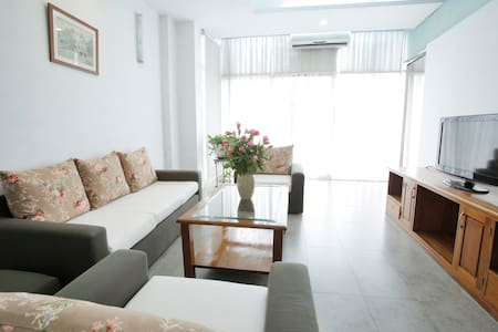 The Best BNB in Hanoi! #5 - Hanoi (Ha Noi) - Appartement