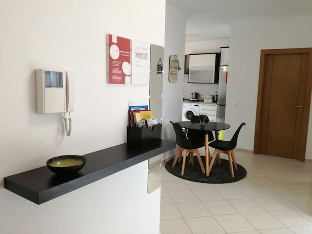 1 bedroom apartment in Loulé - Loulé - Loft