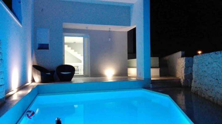 Otranto Relax & Pool