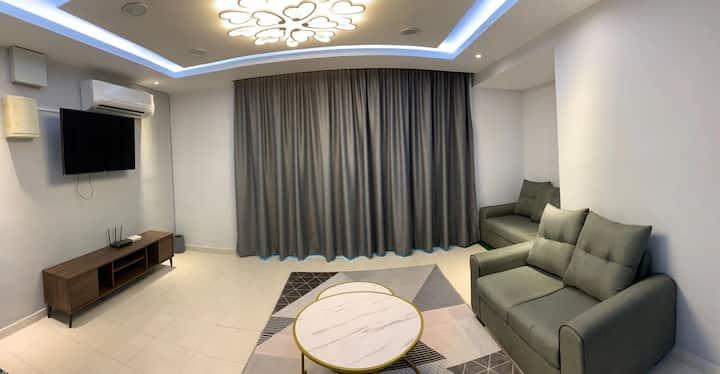 Leisure Kampar Hotels & Resorts