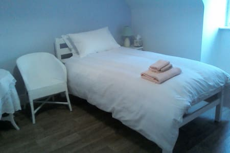 Mountain View Bed and Breakfast 5 - Newmarket - Bed & Breakfast