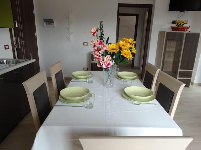 Airbnb Via Del Sottopasso Vacation Rentals Places To