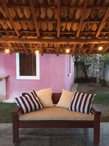 Trancoso 2018 (with Photos): Top 20 Places to Stay in Trancoso ...